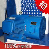 供应天津变频调速电机Y2VF315L1-10-75KW 上海能垦变频调速三相异步电机