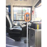公交刷卡扫码一体机,城乡公交收费系统,乡镇公交IC卡系统