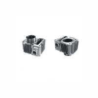 铝合金制作 ABS加工 PC生产工艺:氧化 产品优势:精密上色 常用材质:铝合金 产品规格:0