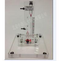 中西(LQS特价)空气取样器校核系统 型号:HY52-AS600XR库号:M405876
