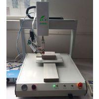 深圳市卓光科技自动化点胶机设备 全自动点胶机生产厂家直销