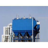 厂家直销 脉冲 单机 除尘设备 环保设备 净化设备