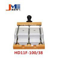 HD11-200/38刀开关生产厂家