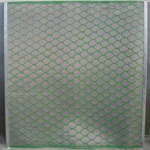 宁波耐酸碱120目软式振动筛网批发厂家