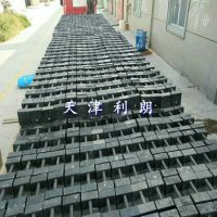 营口25公斤电子称砝码,25公斤手提法码