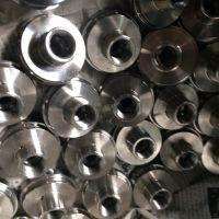金裕 厂家直销 不锈钢304,玻璃钉,玻璃螺丝,广告钉