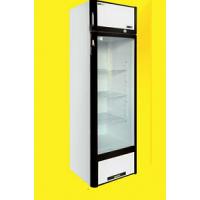 冷热饮料展示柜|玻璃门冷藏展示柜