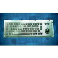 供应税务终端金属键盘按钮密码键盘
