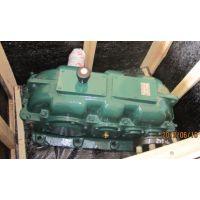 厂家直销东建建材机械减速机 ZDY250