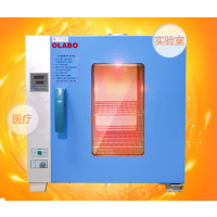 电热鼓风干燥箱DHG-9070A型全网销量领先