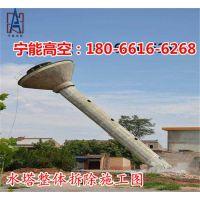 http://himg.china.cn/1/4_928_235438_650_595.jpg