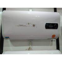 供应双内胆家用电热水器 扁桶壁挂式安全OEM热水器