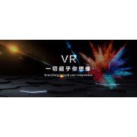 你还在观望吗?现在VR直播来啦!