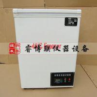 睿博联DX40-160L低温试验箱 高低温试验箱