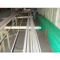 惠州304不锈钢无缝钢管 工程施工排水专用