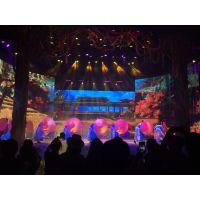 深圳市菱致科技,P1.87室内超清LED显示屏,贵阳LED显示屏
