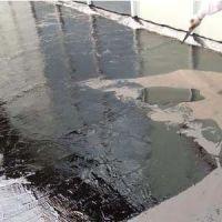 供甘肃卓尼防水工程和合作屋面防水施工公司