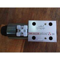 阿托斯电磁阀SDKE-1631/2/A-X 24DC特价库存甩卖