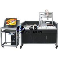 ZLXC-1503 单片机技术应用实验设备 上海振霖