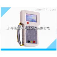 手持式防雷元件测试仪其他V2988