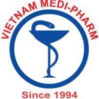 2019年第26届越南(河内)国际医药制药、医疗器械展览会