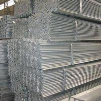 大理角钢批发,材质Q235B,产地河北,90*90*6mm电缆沟支架、母线支架安装、以及仓库货架等