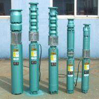 顺义水泵维修喷射泵潜水泵维修安装捞泵洗井变频器维修安装调试