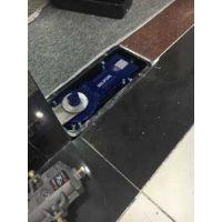 深圳地弹簧更换,玻璃门地弹簧维修 玻璃门地弹簧更换众晟创五金店