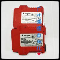 Guardmaster 安全继电器MSR142RTP现货销售