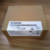 6GT2002-0EB20西门子MOBY接口模块ASM 452特价供应