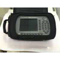 疯狂甩回收Agilent安捷伦N9340B手持式射频频谱分析仪100KHz-3GHz