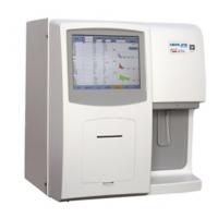 国产品牌海力孚HF-3200 全自动血细胞分析仪