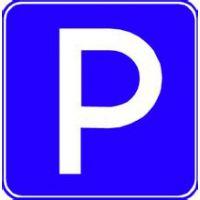 惠州市停车场标志牌专业加工 惠州市路引科技交通设施工程