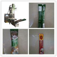 夹心糖塑料包装机,夹心糖塑料机械,夹心糖点数包装机