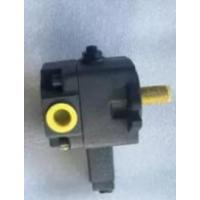 康百世叶片泵VE1E1-4545F-A2专业快速