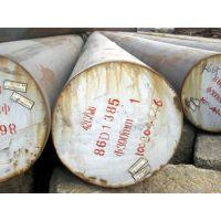 怀化一级Q390B圆钢厂家价格