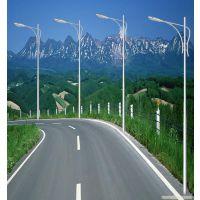 贵州毕节6m40W太阳能路灯,扬州厂家直销