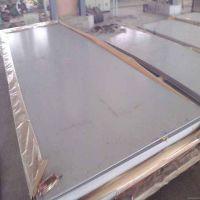 SUS430不銹钢是什么材料 太钢430不锈钢板天津核心代理