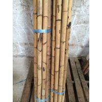 恒典商贸 原装进口藤材料 大藤 藤编 3米带皮玛瑙 藤中之王 印尼进口 17.4元/公斤