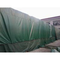 福建帆布厂,批发加工;PVC防雨篷布,防水帆布,PVC夹网布,防雨布;质量好;单价低;抗拉力强,