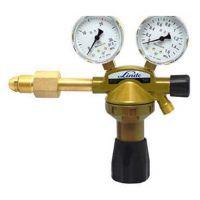 供应德国林德惰性气体减压器40489 出气40bar