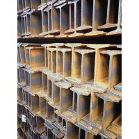 贵州各地工字钢厂家直发 Q235B 昆钢 10-40# 规格齐 国家标准 质量可靠