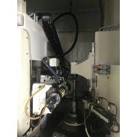 瑞士数控高效滚齿机型号:PE150