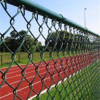 厂家直销体育场围网 勾花围网 篮球场围网 养殖围栏 校园网