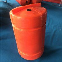 鱼排浮筒养殖鱼排塑胶浮桶价格