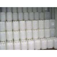 东莞虎门工业氨水,大岭山CP级氨水25%,长安AR级氨水20%