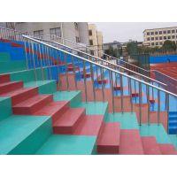 丙烯酸水泥油漆(生产供应)价格