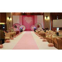 和美婚礼策划承接中山婚礼场地布置让新人全程放心
