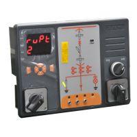 安科瑞ASD100G开关柜综合监控直销测控装置无线测温