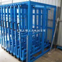 重庆管道仓库 悬臂式货架供应商 石油管存储